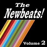The Newbeats More From The Newbeats: Vol. 2
