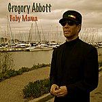 Gregory Abbott Baby Mama