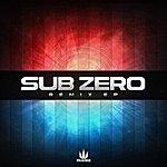 Sub Zero Remixes Ep