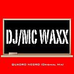 DJ Quadro Negro (Original Mix)