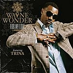Wayne Wonder For My Love