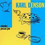 Karl Denson Chunky Pecan Pie