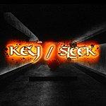 Key Sleek (2012)