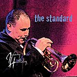 Johnny Holliday The Standard