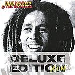 Bob Marley & The Wailers Kaya - Deluxe Edition