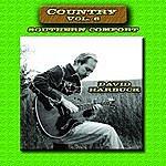 David Harbuck Country Vol. 6: David Harbuck - Southern Comfort