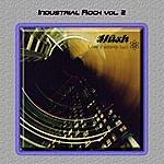 Hush Industrial Rock Vol. 2: Hush-Love's Asleep