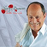 Charles Dumont Toute Ma Vie