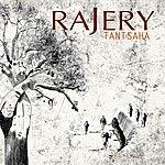 Rajery Tantsaha