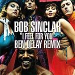 Bob Sinclar I Feel For You