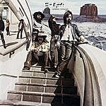 The Byrds (Untitled) /(Unissued)