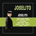Joselito Joselito