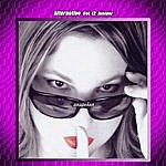 Juniper Alternative Vol. 12: Juniper