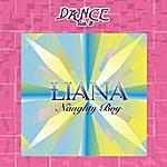 LiANA Dance Vol. 3: Liana: Naughty Boy