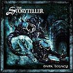 Storyteller Dark Legacy