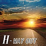 H Way Out