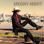 Gregory Abbott Shake You Down (Re-Make)