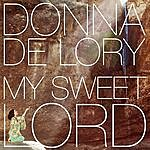 Donna De Lory My Sweet Lord