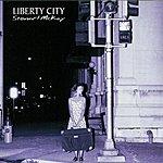 Stoner Liberty City