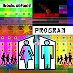 Brooks deForest Program