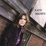 Kate Brown Kate Brown
