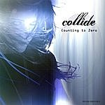 Collide Counting To Zero (Instrumentals)