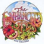 Dan Walters The Enhanced Life