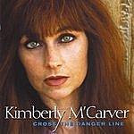 Kimberly M'Carver Cross The Danger Line