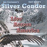 Joe Cerisano Live Across America (From The Cage To The Stage)