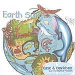 Case Earth Songs