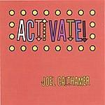 Joel Caithamer Activate!