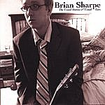 Brian Sharpe The Usual Stories & Usual Lies