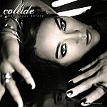 Collide These Eyes Before (Instrumentals)