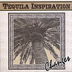 Changes Tequila Inspiration