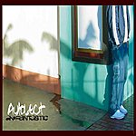 Autolect Akh Fantastic (Vinyl Edition)