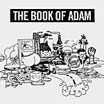 A-1 The Book Of Adam