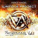 Wamdue Project Fierce Angel Presents Wamdue Project - Forgiveness, Vol. 1