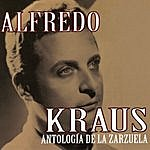 Alfredo Kraus Alfredo Kraus: Antología De La Zarzuela