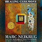 Susan Graham Healing Ceremony