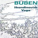 Buben Skandinavisk Yoga