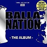DJ Dean Ballanation (The First Album)