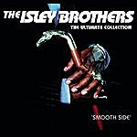 The Isley Brothers The Ultimate Collection