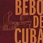 Bebo Valdés Bebo De Cuba