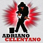 Adriano Celentano Adriano Celentano