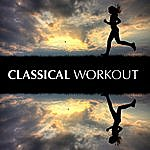 David Moore Classical Workout