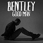 Bentley Good Man