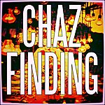 Chaz Finding