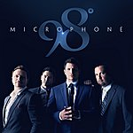 98 Degrees Microphone