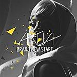 Anja Brand New Start