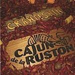 Cajun De La Ruston Crawfishin'